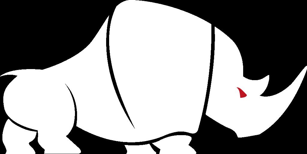 Grusschakt
